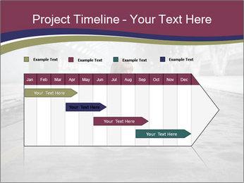 0000062901 PowerPoint Template - Slide 25