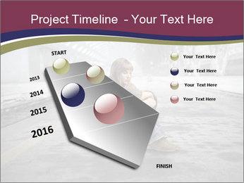 0000062901 PowerPoint Template - Slide 26