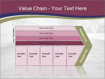0000062901 PowerPoint Template - Slide 27