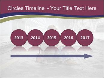0000062901 PowerPoint Template - Slide 29