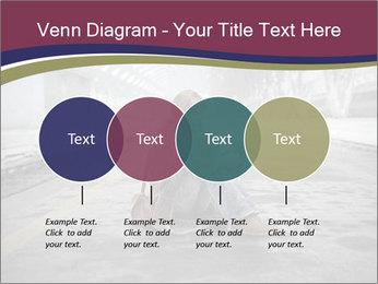0000062901 PowerPoint Template - Slide 32