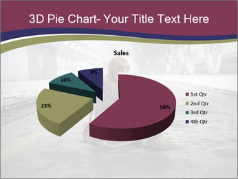 0000062901 PowerPoint Template - Slide 35