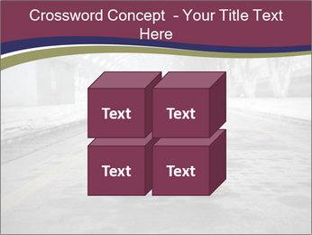 0000062901 PowerPoint Template - Slide 39