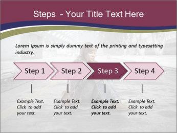 0000062901 PowerPoint Template - Slide 4