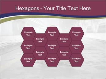 0000062901 PowerPoint Template - Slide 44