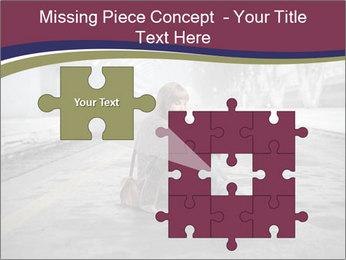 0000062901 PowerPoint Template - Slide 45
