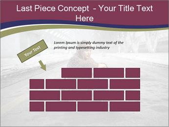 0000062901 PowerPoint Template - Slide 46