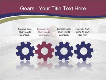 0000062901 PowerPoint Template - Slide 48
