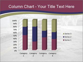 0000062901 PowerPoint Template - Slide 50