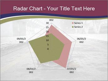 0000062901 PowerPoint Template - Slide 51