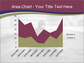 0000062901 PowerPoint Template - Slide 53