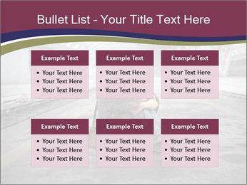 0000062901 PowerPoint Template - Slide 56