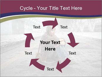 0000062901 PowerPoint Template - Slide 62