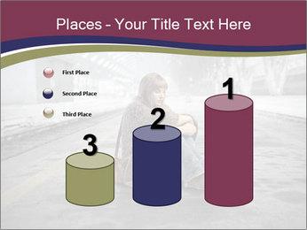0000062901 PowerPoint Template - Slide 65