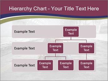 0000062901 PowerPoint Template - Slide 67