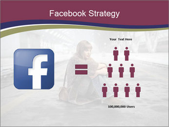 0000062901 PowerPoint Template - Slide 7