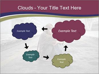 0000062901 PowerPoint Template - Slide 72