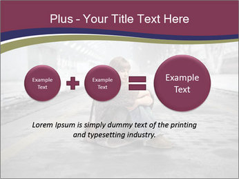 0000062901 PowerPoint Template - Slide 75