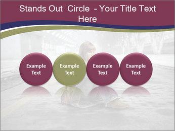 0000062901 PowerPoint Template - Slide 76