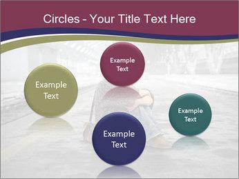 0000062901 PowerPoint Template - Slide 77