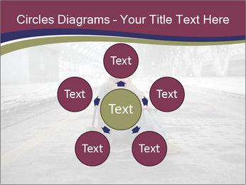 0000062901 PowerPoint Template - Slide 78