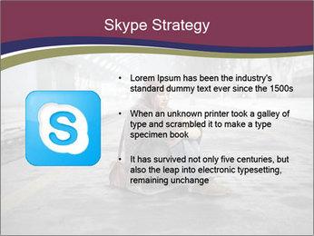 0000062901 PowerPoint Template - Slide 8