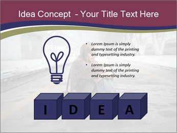 0000062901 PowerPoint Template - Slide 80