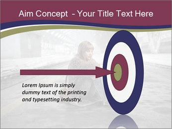 0000062901 PowerPoint Template - Slide 83