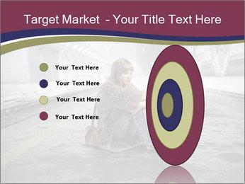 0000062901 PowerPoint Template - Slide 84