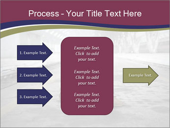 0000062901 PowerPoint Template - Slide 85