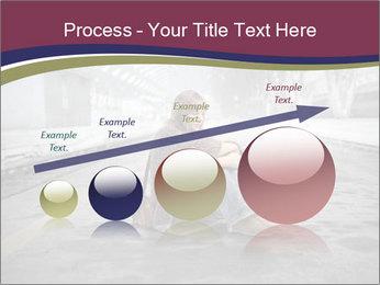 0000062901 PowerPoint Template - Slide 87
