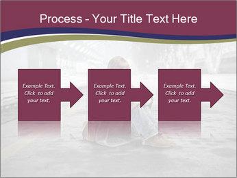 0000062901 PowerPoint Template - Slide 88