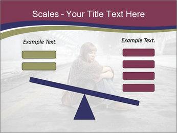 0000062901 PowerPoint Template - Slide 89