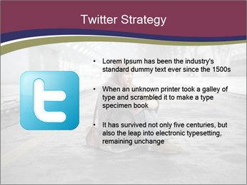 0000062901 PowerPoint Template - Slide 9