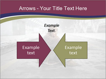 0000062901 PowerPoint Template - Slide 90