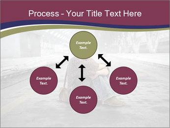 0000062901 PowerPoint Template - Slide 91