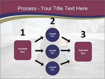 0000062901 PowerPoint Template - Slide 92