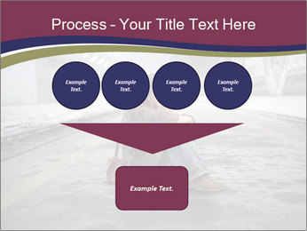 0000062901 PowerPoint Template - Slide 93