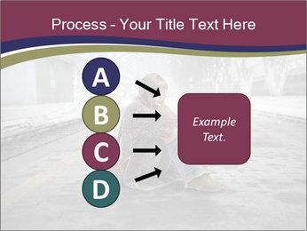 0000062901 PowerPoint Template - Slide 94