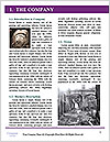 0000062902 Word Templates - Page 3