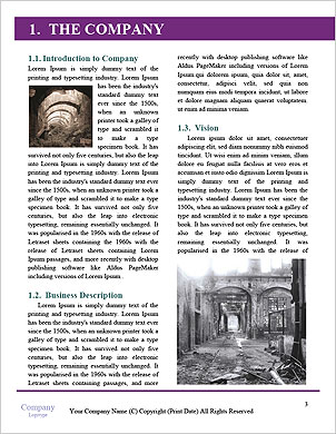 0000062902 Word Template - Page 3