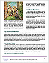 0000062902 Word Templates - Page 4