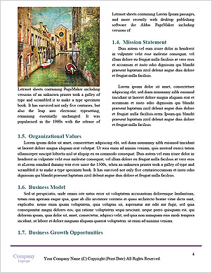 0000062902 Word Template - Page 4