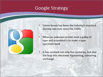 0000062903 PowerPoint Template - Slide 10
