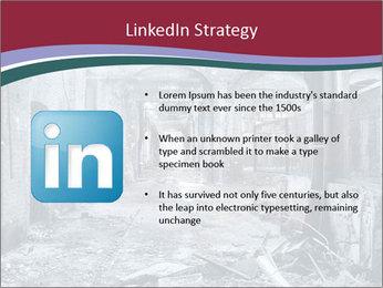 0000062903 PowerPoint Template - Slide 12