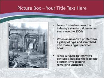 0000062903 PowerPoint Template - Slide 13