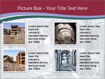 0000062903 PowerPoint Template - Slide 14