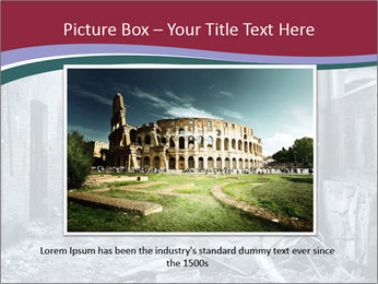 0000062903 PowerPoint Template - Slide 15