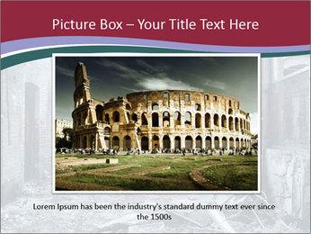 0000062903 PowerPoint Template - Slide 16