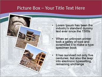 0000062903 PowerPoint Template - Slide 17